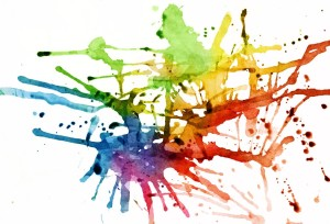 שירותי צבע
